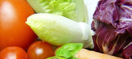 Jídelníček pro diabetiky