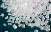 Jak si udělat domácí cukrový peeling
