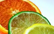 Přírodní léky proti nachlazení