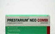 Prestarium Neo Combi
