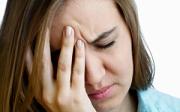 Jak zvládat stres
