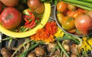 Močopudné potraviny