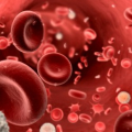 Trombocyty