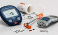 Recepty pro diabetiky II. typu