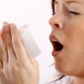 Plicní chlamydie – příznaky aprojevy